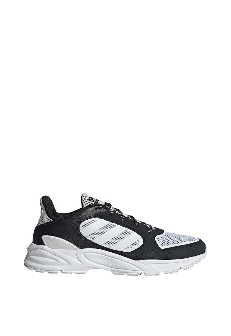 Pantofi pentru alergare 90s Valasion