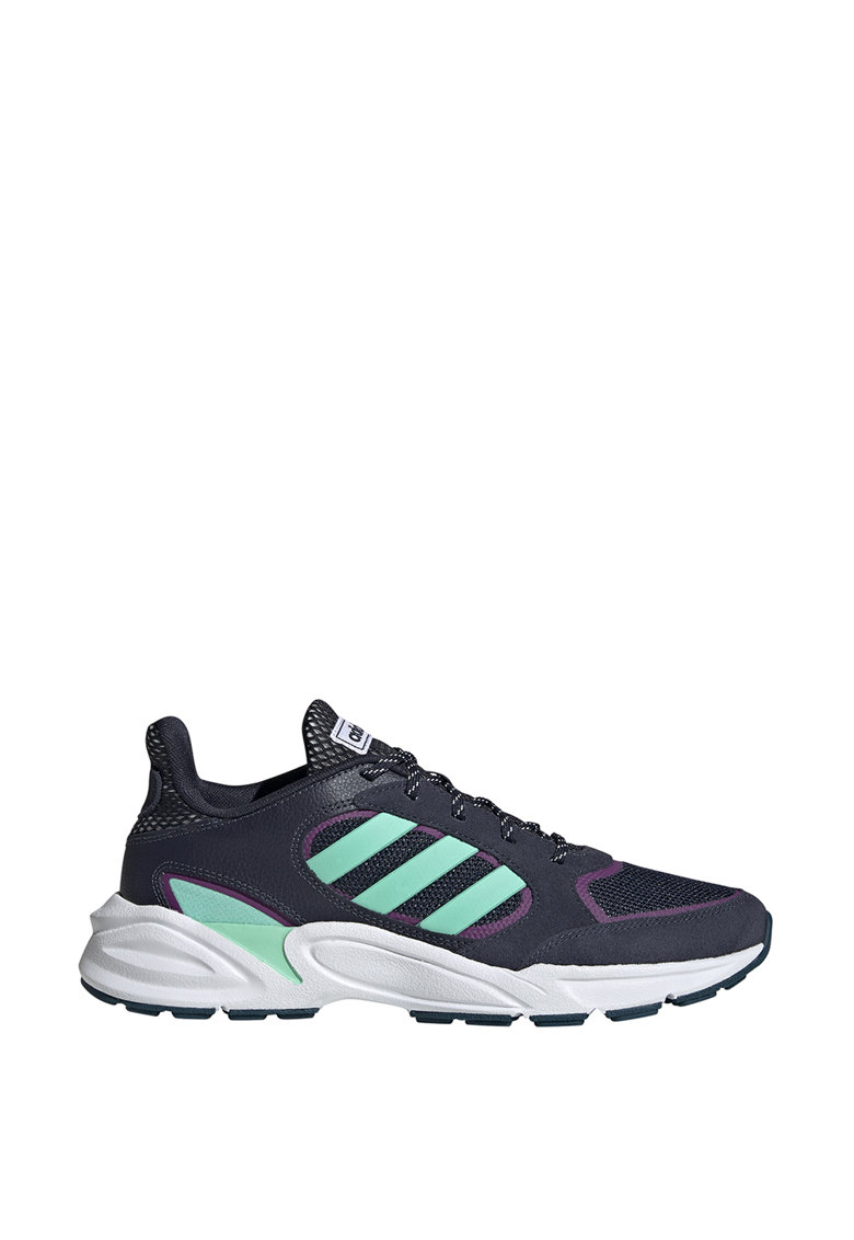 Pantofi pentru alergare 90s Valasion poza fashiondays