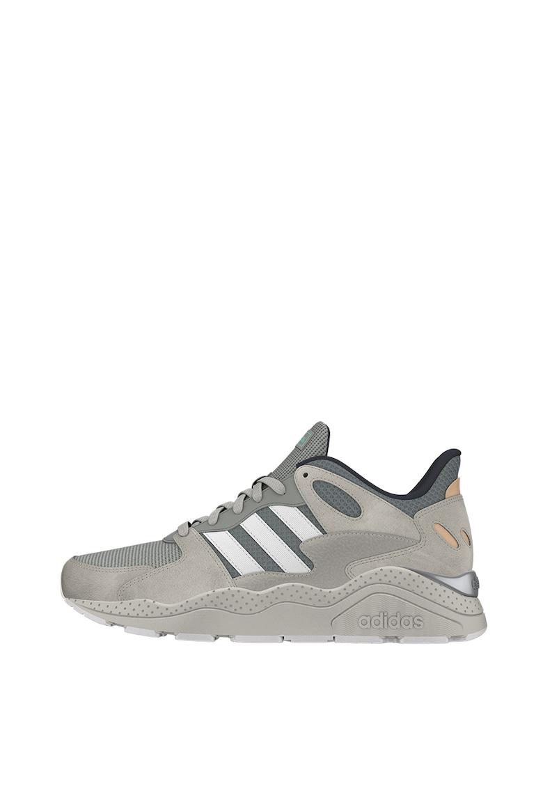 Pantofi pentru alergare CrazyChaos