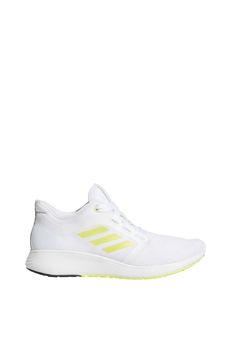 Pantofi pentru alergare Edge Lux 3 de la adidas Performance