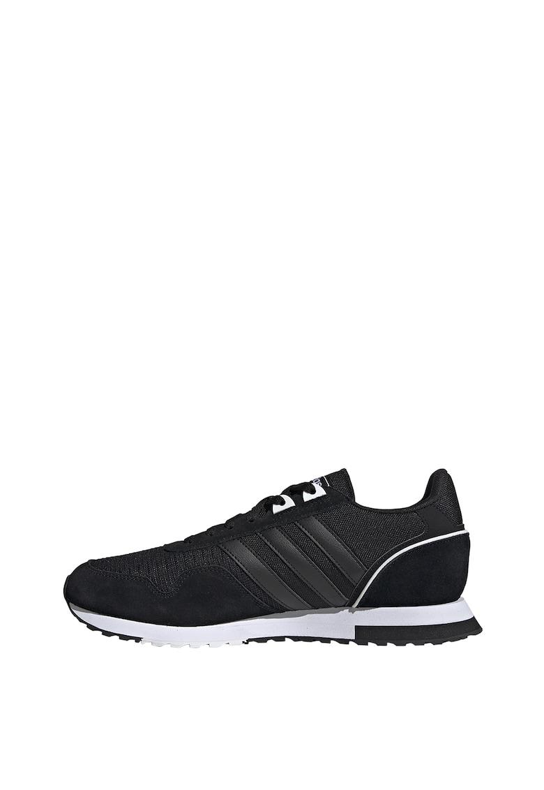 Pantofi pentru alergare 8K 2020 imagine