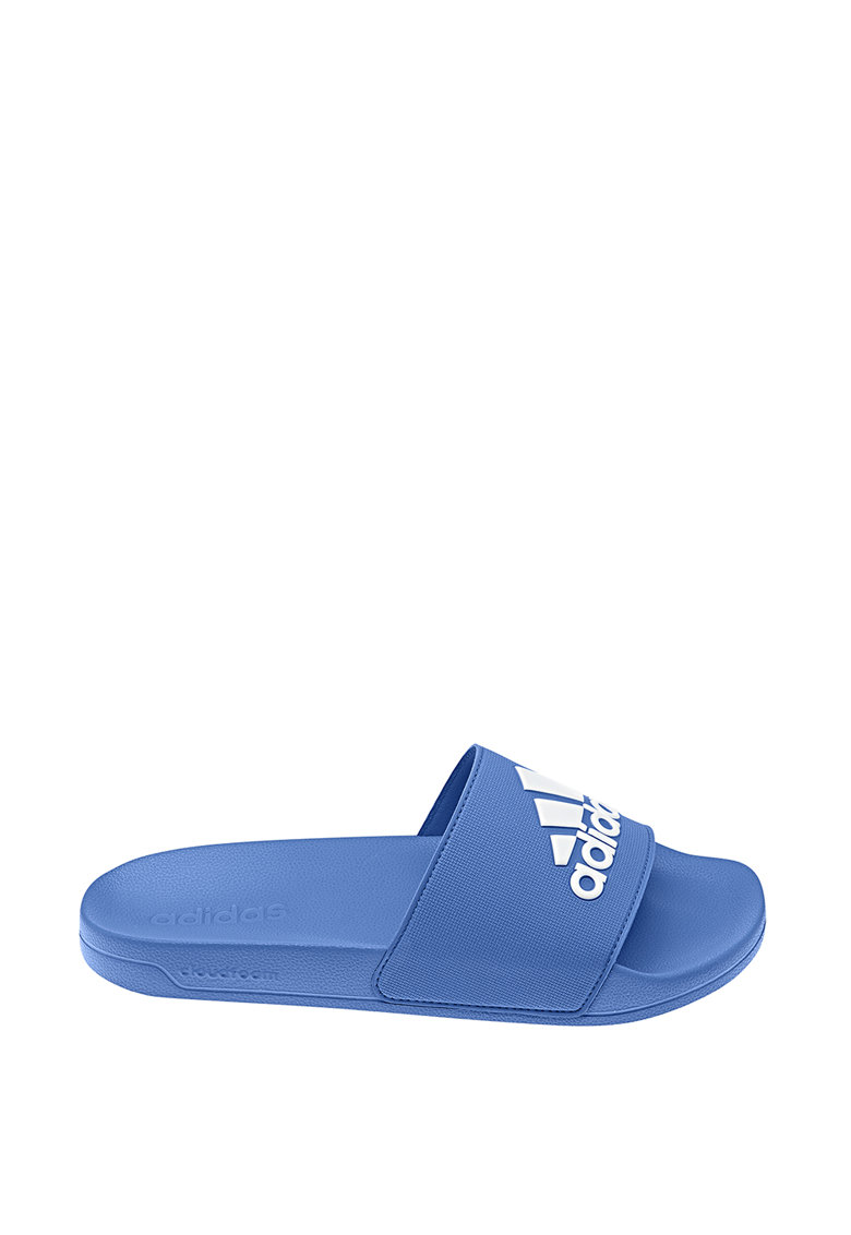 adidas Performance Papuci cu talpa interioara moale - pentru inot Adilette