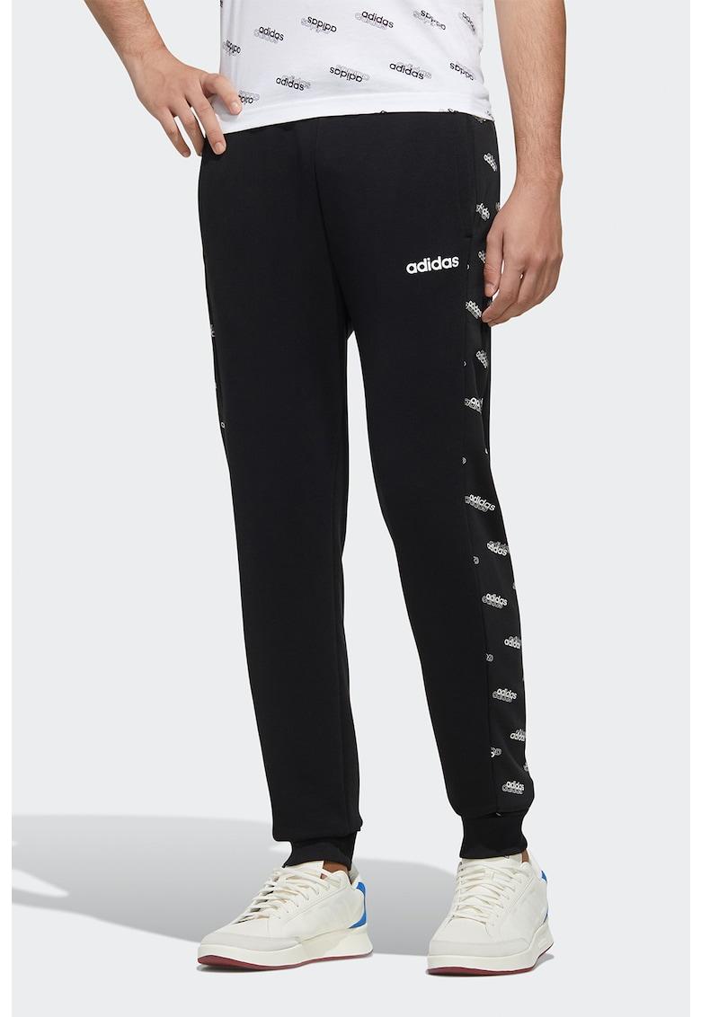 Pantaloni sport slim fit Favourites