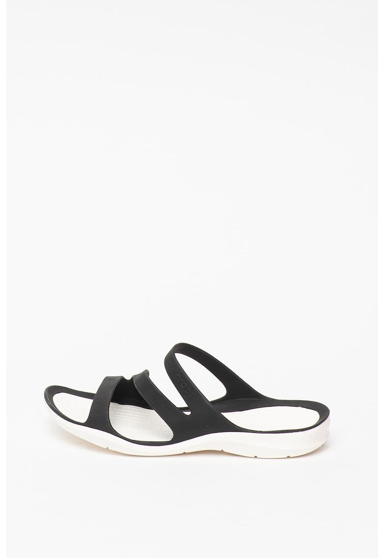 Papuci Swiftwater imagine fashiondays.ro 2021