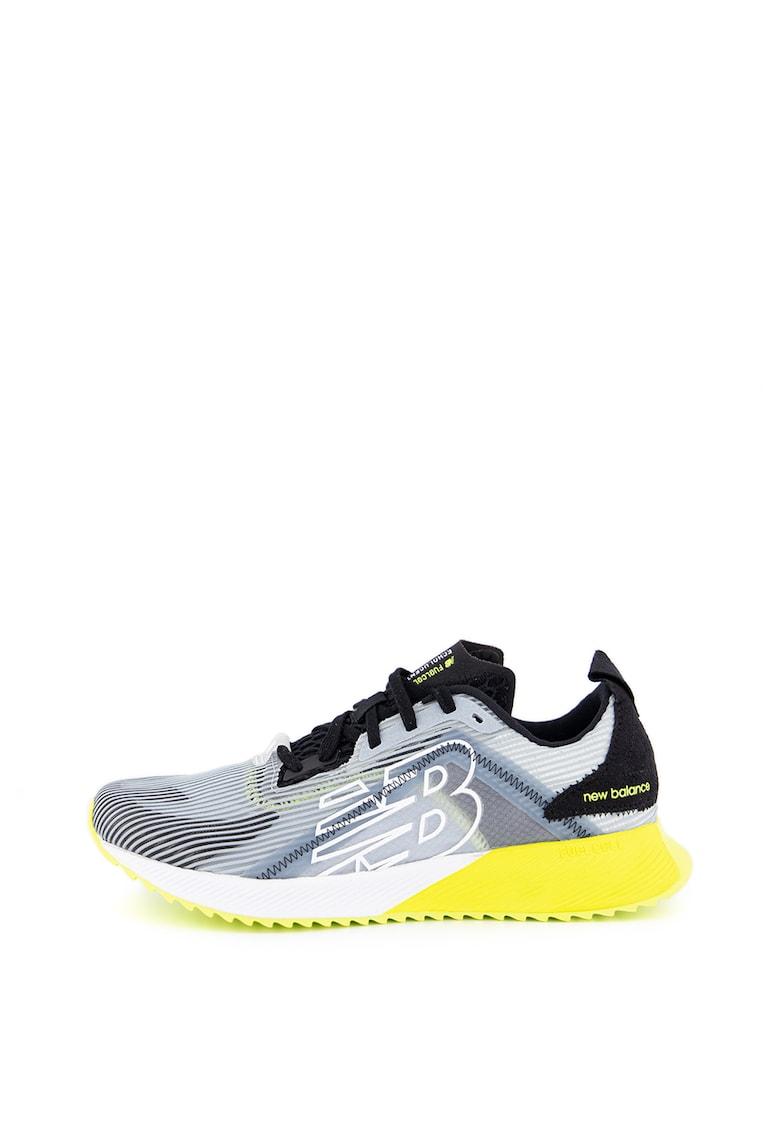 Pantofi sport Fuel Cell Echolucent