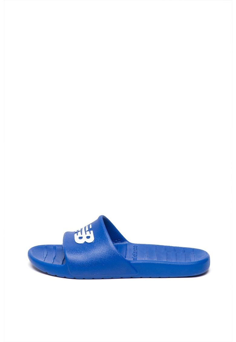 Papuci de cauciuc 100 imagine fashiondays.ro 2021