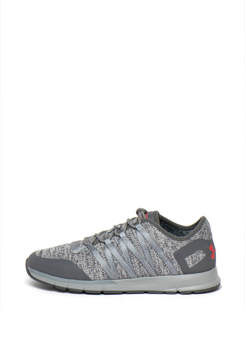 Pantofi pentru alergare Charged All Around imagine