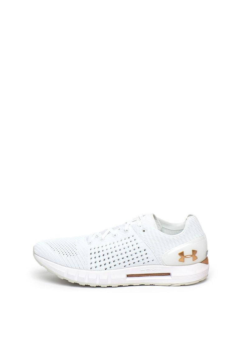 Pantofi sport pentru alergare Hovr Sonic