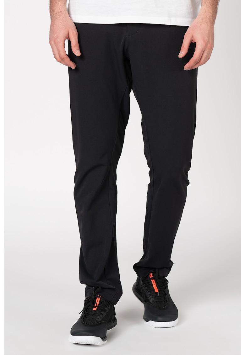 Pantaloni pentru golf Perpetl imagine