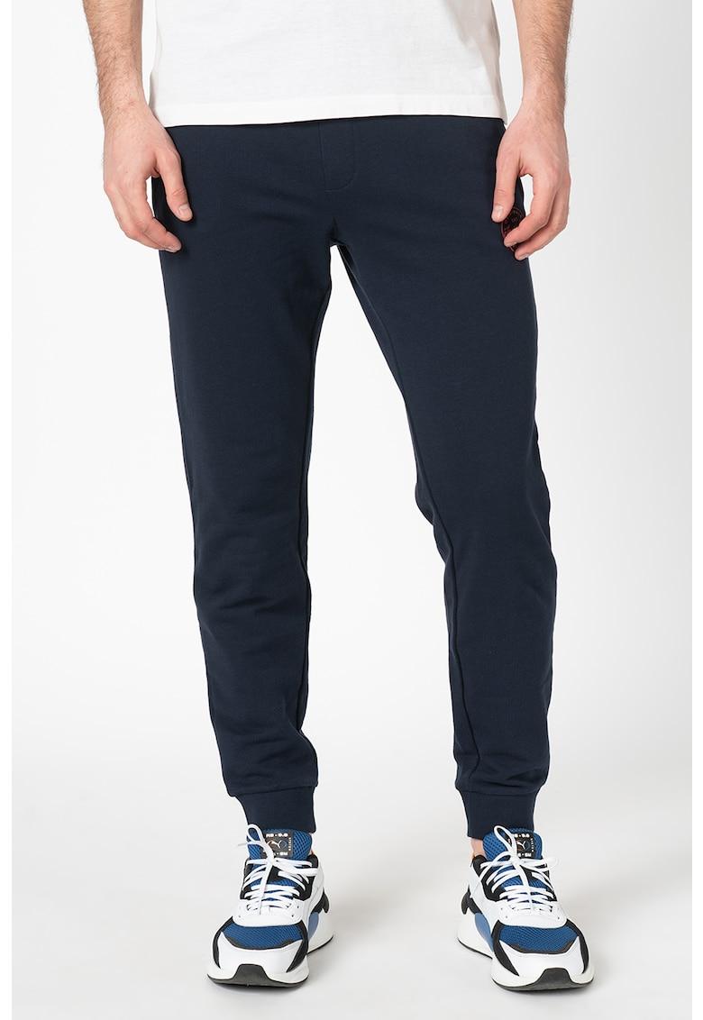 Pantaloni sport cu buzunare oblice Gordon thumbnail