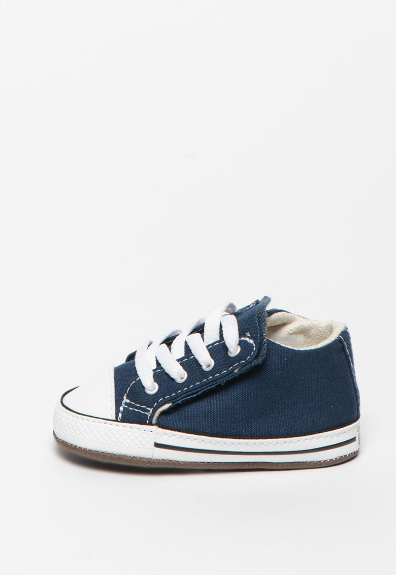 Tenisi Chuck Taylor All Star Cribsster imagine fashiondays.ro