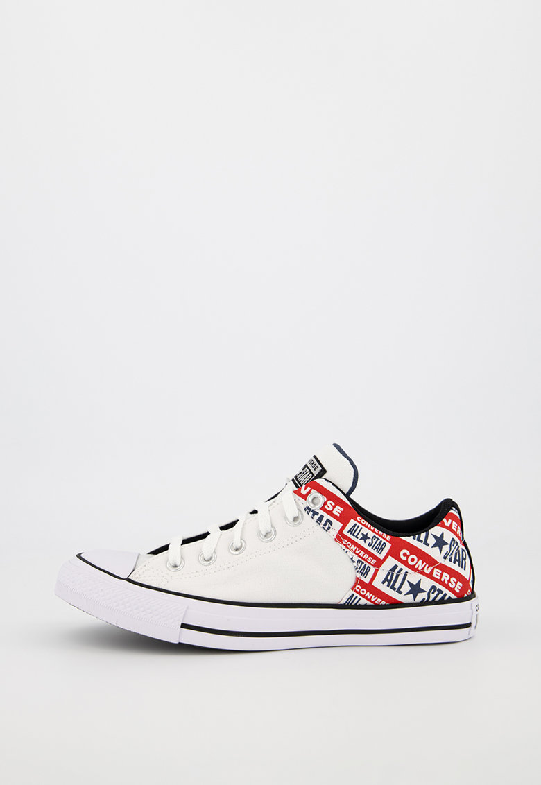 Tenisi unisex Chuck Taylor All Star High Street