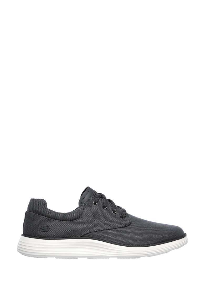 Pantofi sport de panza Status 2.0-Burbank
