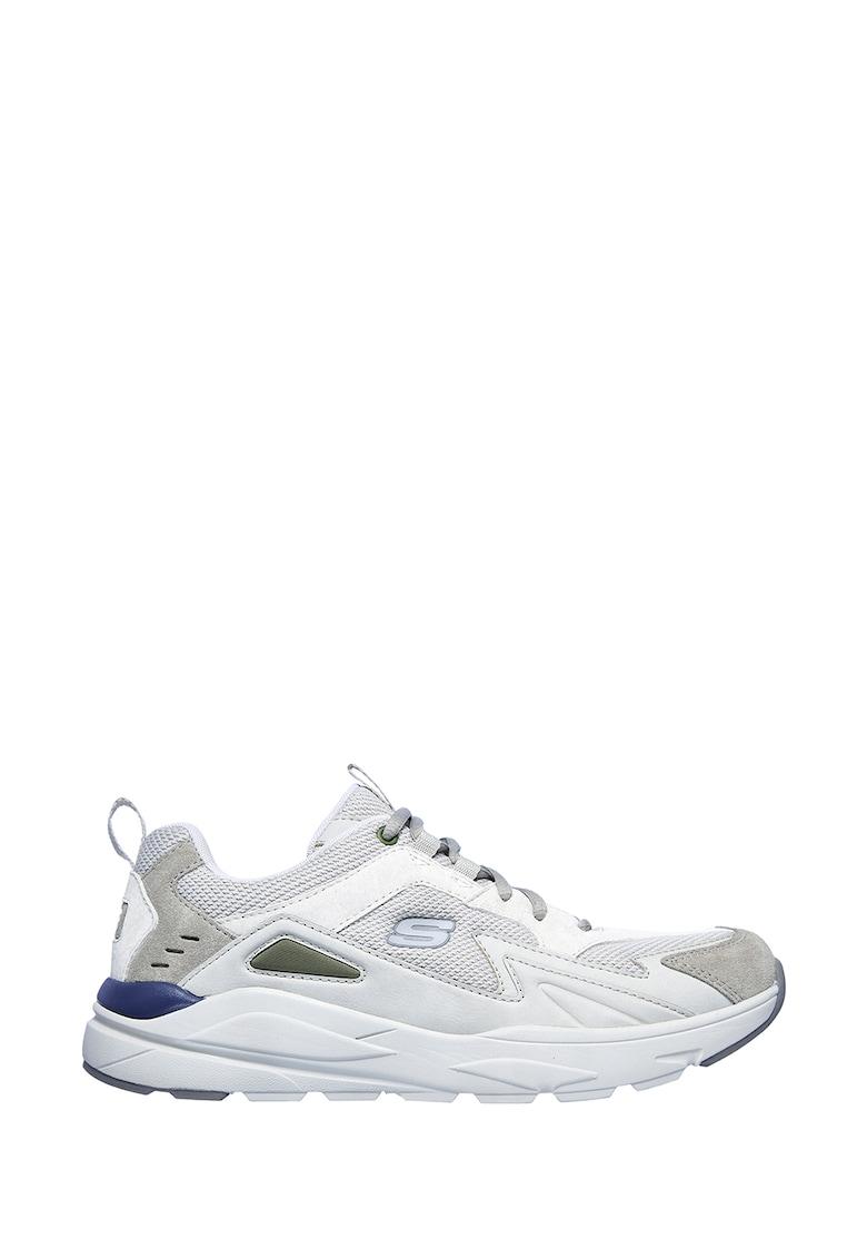 Pantofi sport cu spuma cu memorie Randen Air Cooled imagine