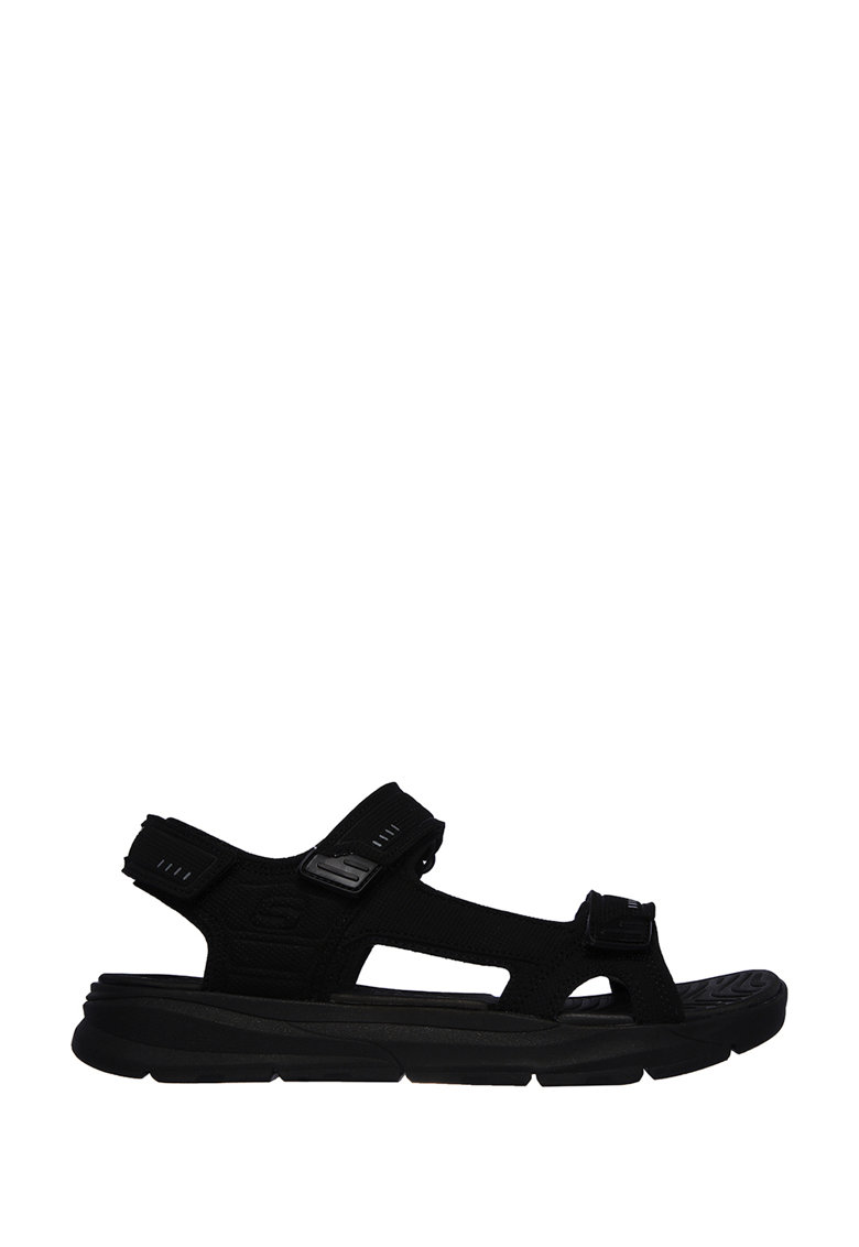 Sandale verlcro Relone-Senco imagine