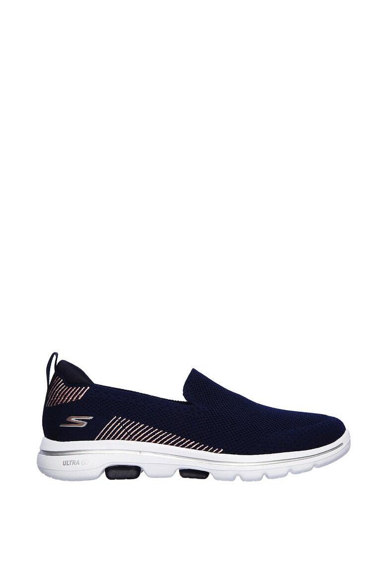 Pantofi sport slip-on GOwalk 5