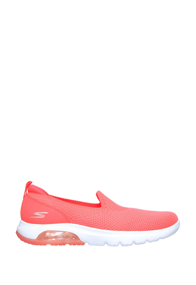 Pantofi sport slip-on de plasa Go Walk Air