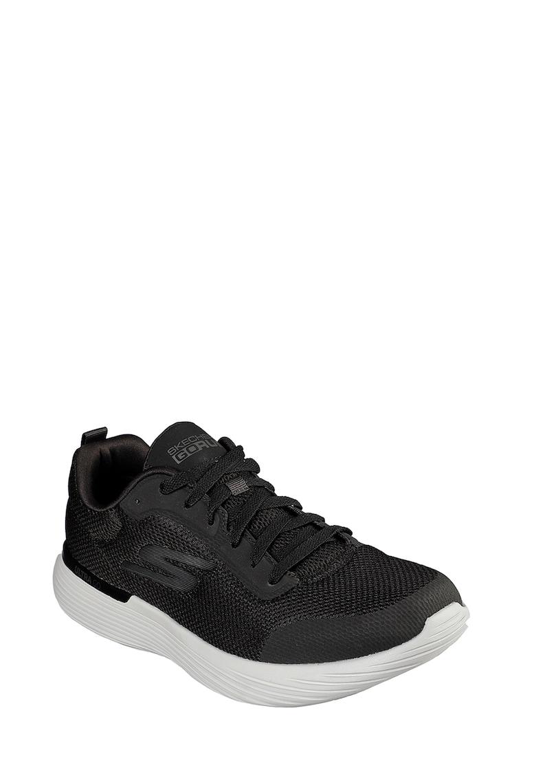 Pantofi sport de plasa Go Run 400 V2