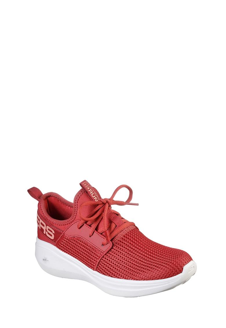 Pantofi de plasa pentru antrenament Go Run Fast imagine