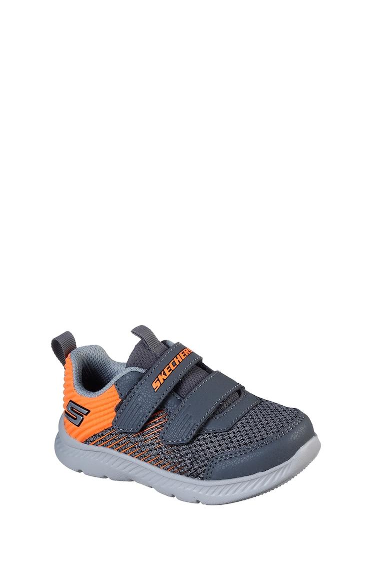 Pantofi sport Comfy Flex 2.0-Micro-Rush imagine