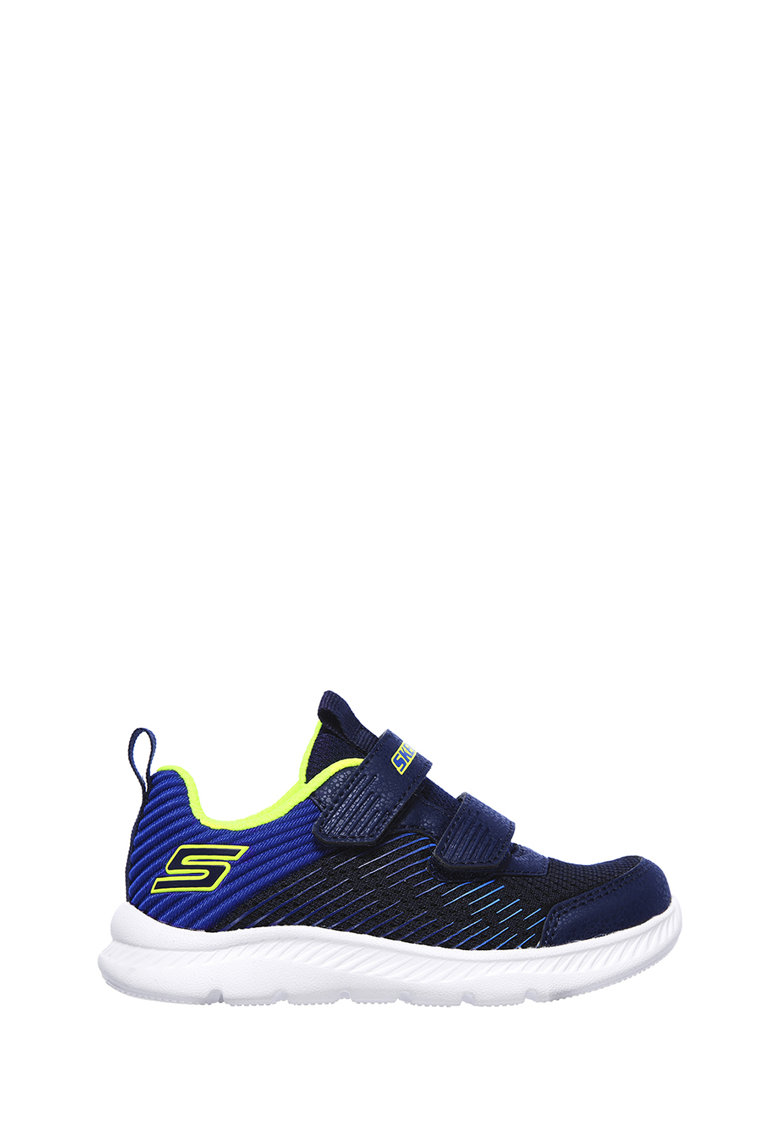 Pantofi sport Comfy Flex 2.0-Micro-Rush imagine