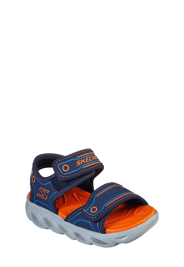 Sandale cu lumini LED Hypno-Flash 3.0 imagine