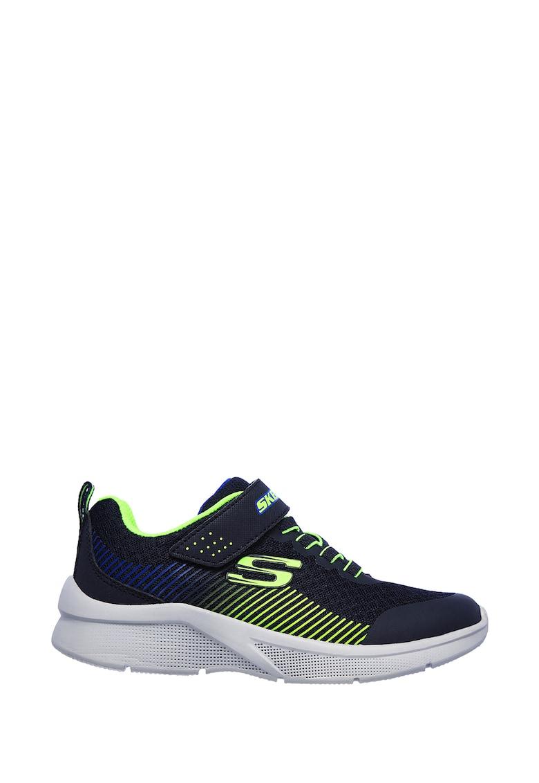 Pantofi sport din plasa Microspec-Gorza imagine