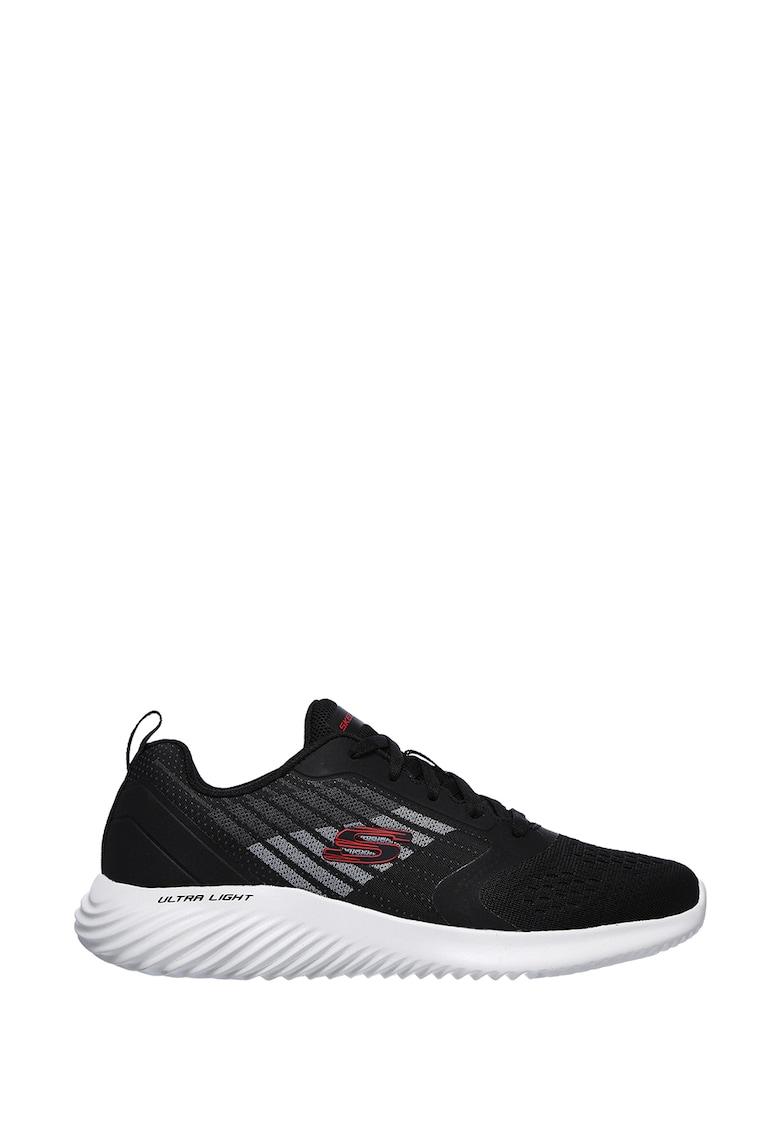 Pantofi sport cu talpa texturata Bounder-Verkona imagine