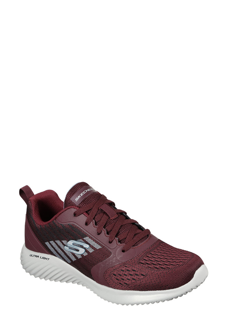 Pantofi sport din material usor Bounder-Verkona