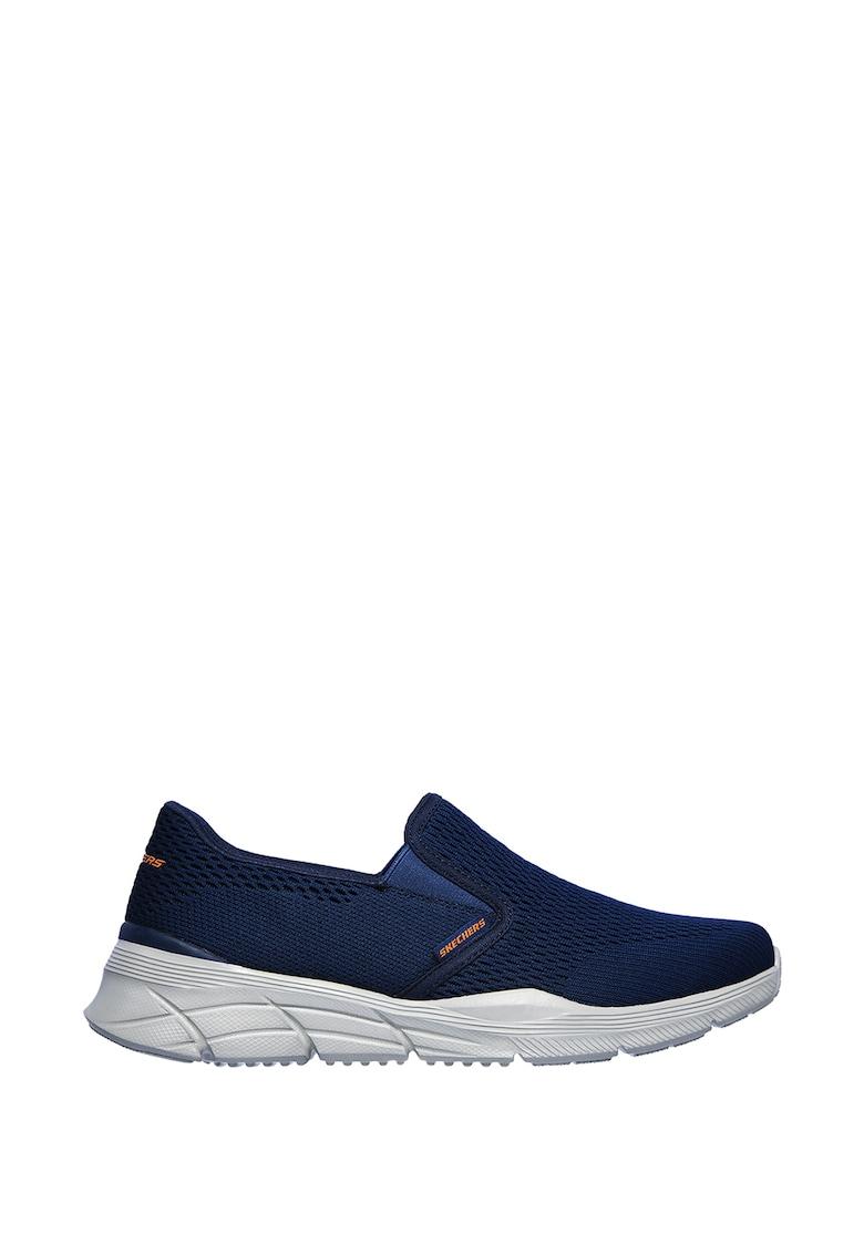 Pantofi sport slip-on Equalizer 4.0