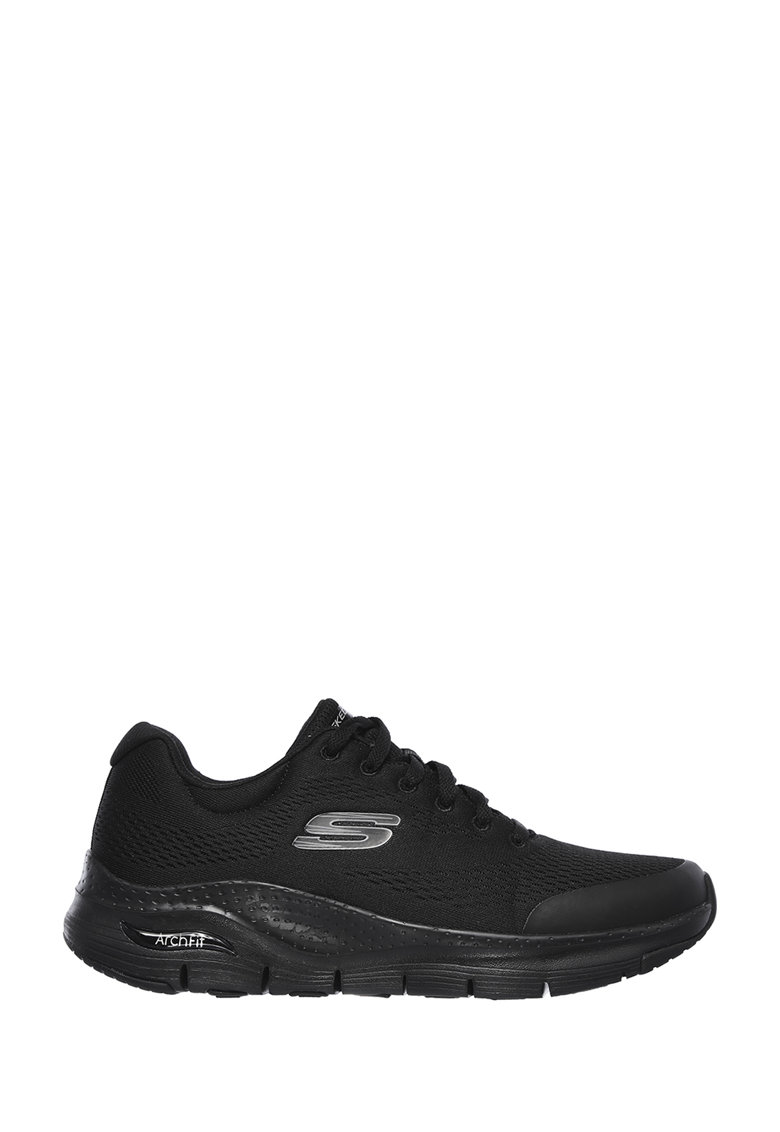 Pantofi sport cu talpa joasa Arch Fit imagine