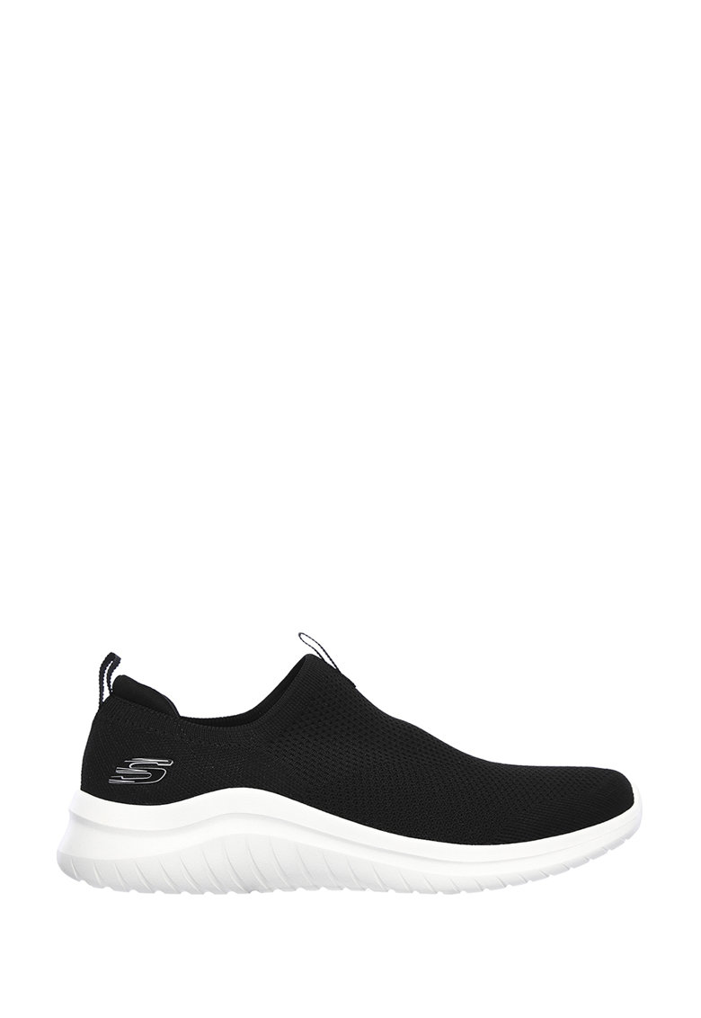 Pantofi sport slip-on Ultra Flex 2.0