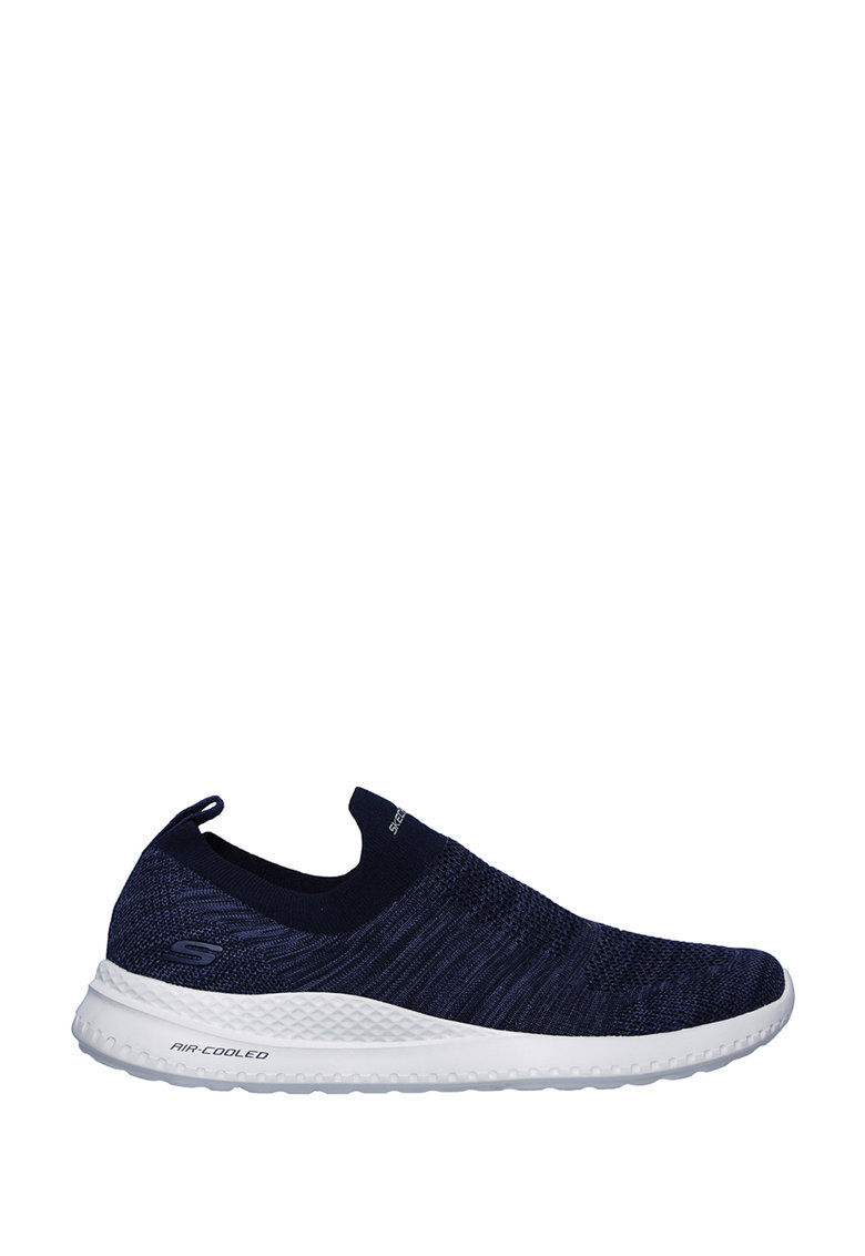 Pantofi sport slip-on Matera Graftel 1