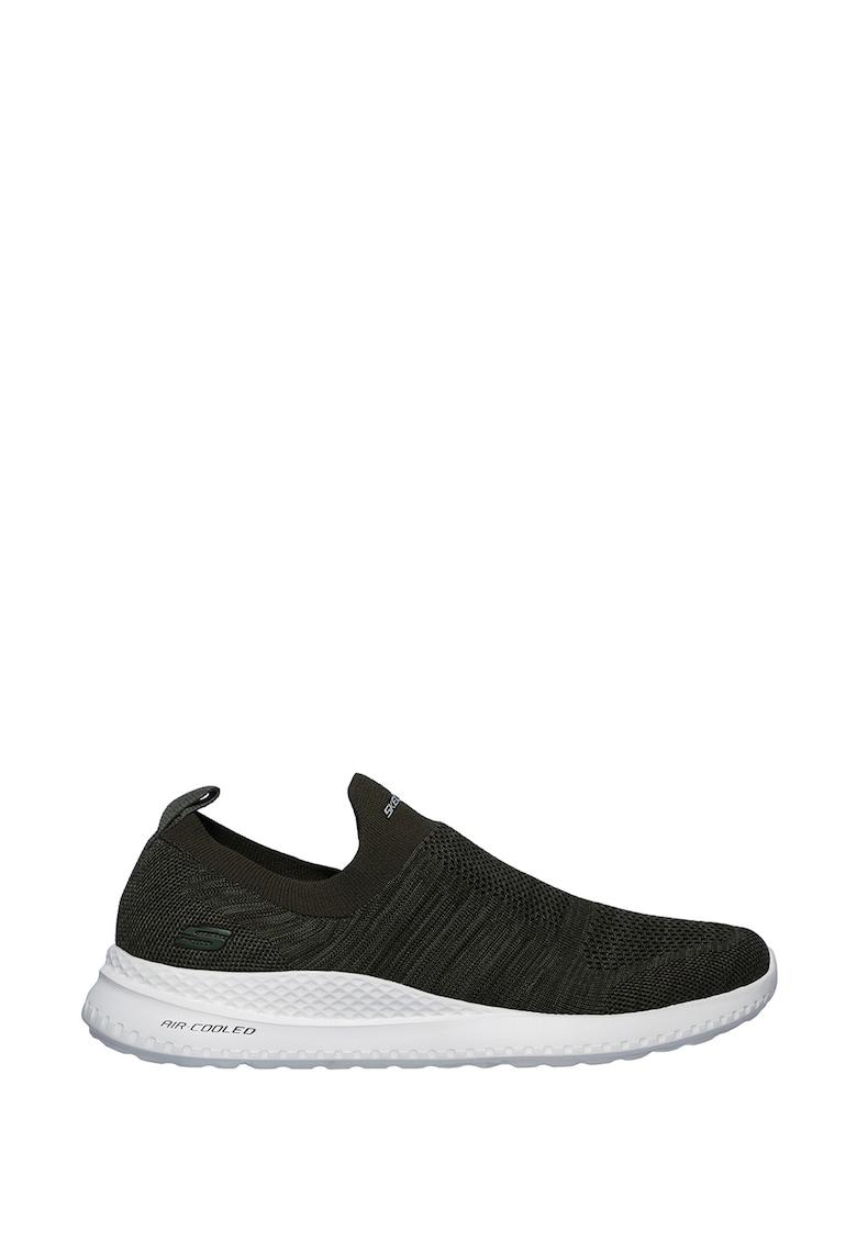 Pantofi sport slip-on Matera Graftel