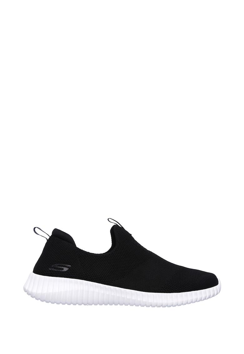 Pantofi sport slip-on Elite Flex Wasik 1