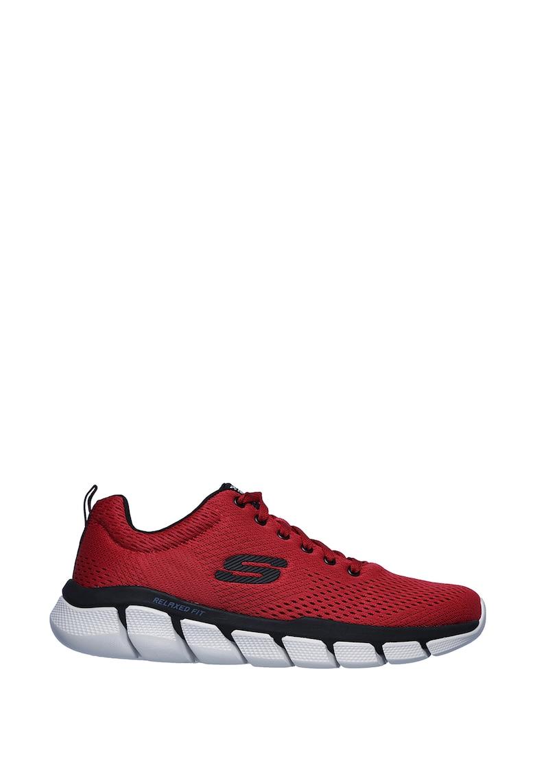 Pantofi sport de plasa Skech Flex 3.0