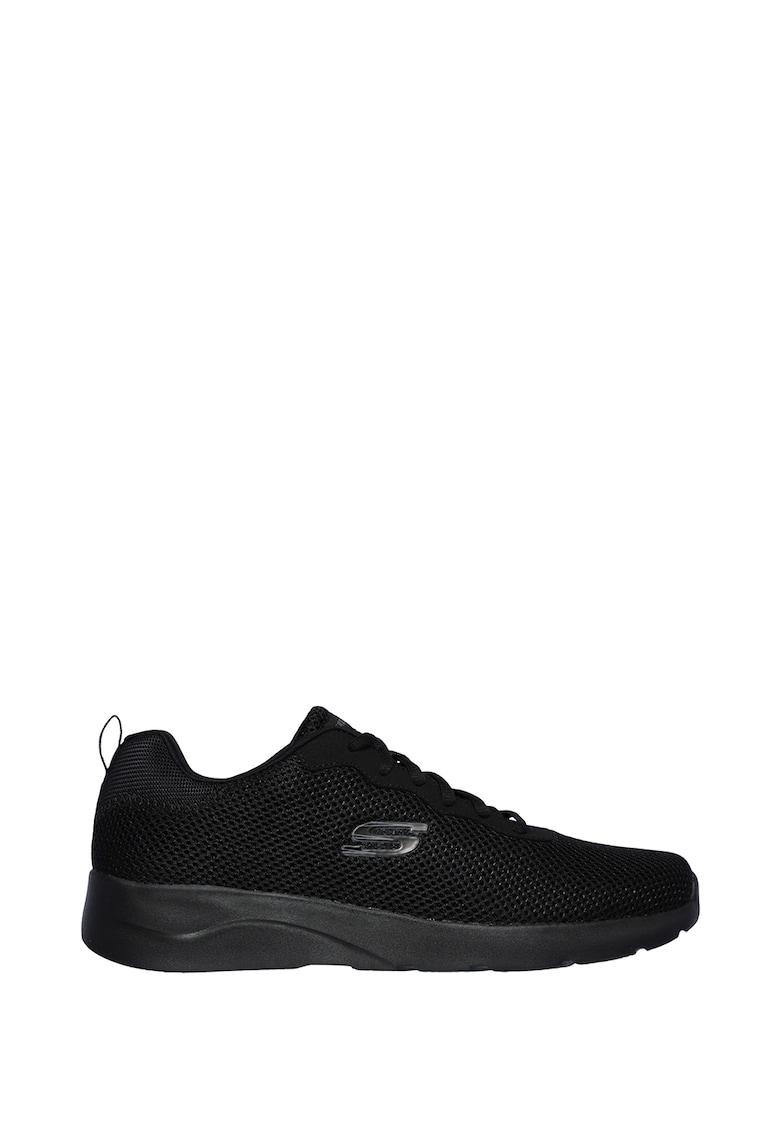 Pantofi sport de plasa Dynamight 2.0 Rayhill 1