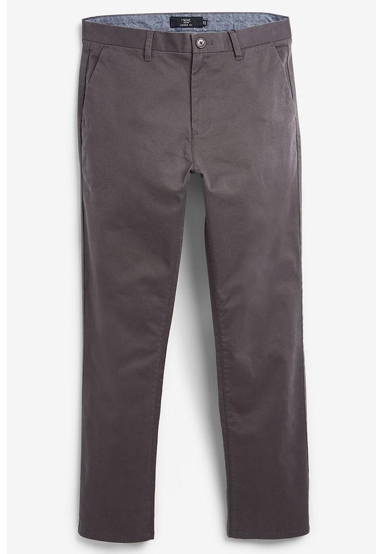 Pantaloni chino lejeri thumbnail