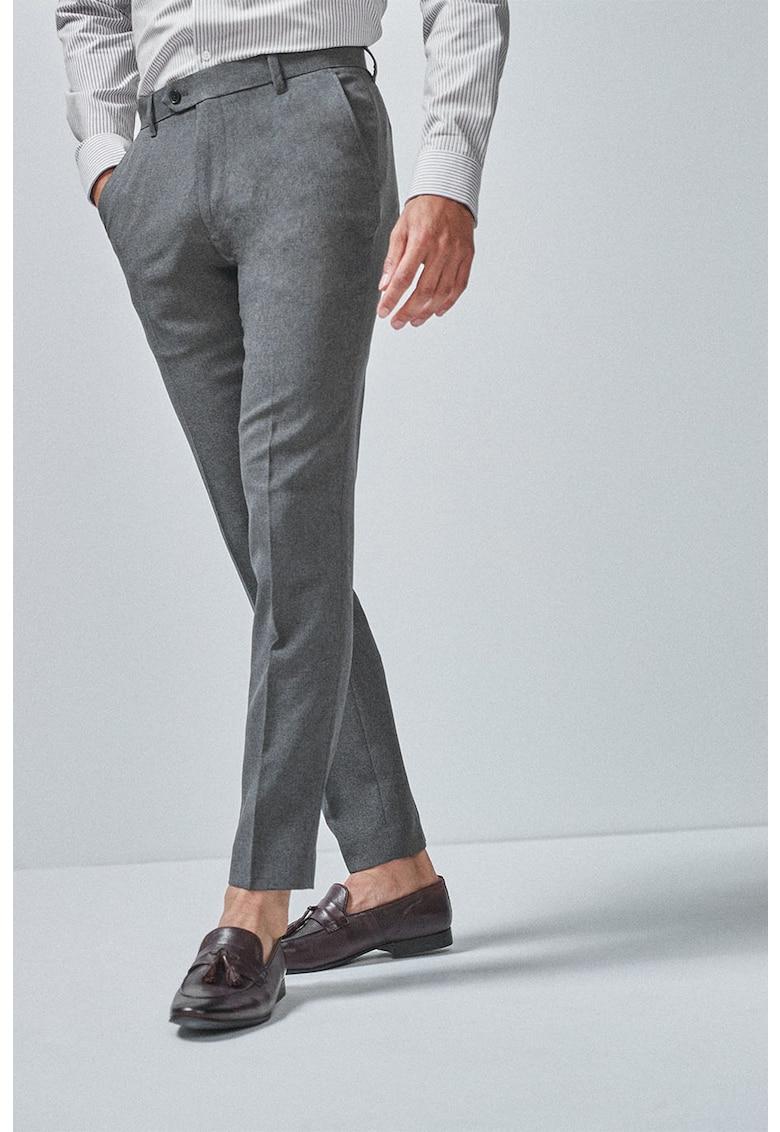 Pantaloni skinny eleganti thumbnail