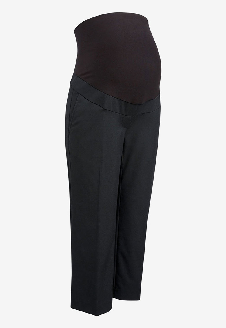 Pantaloni culotte - pentru gravide thumbnail