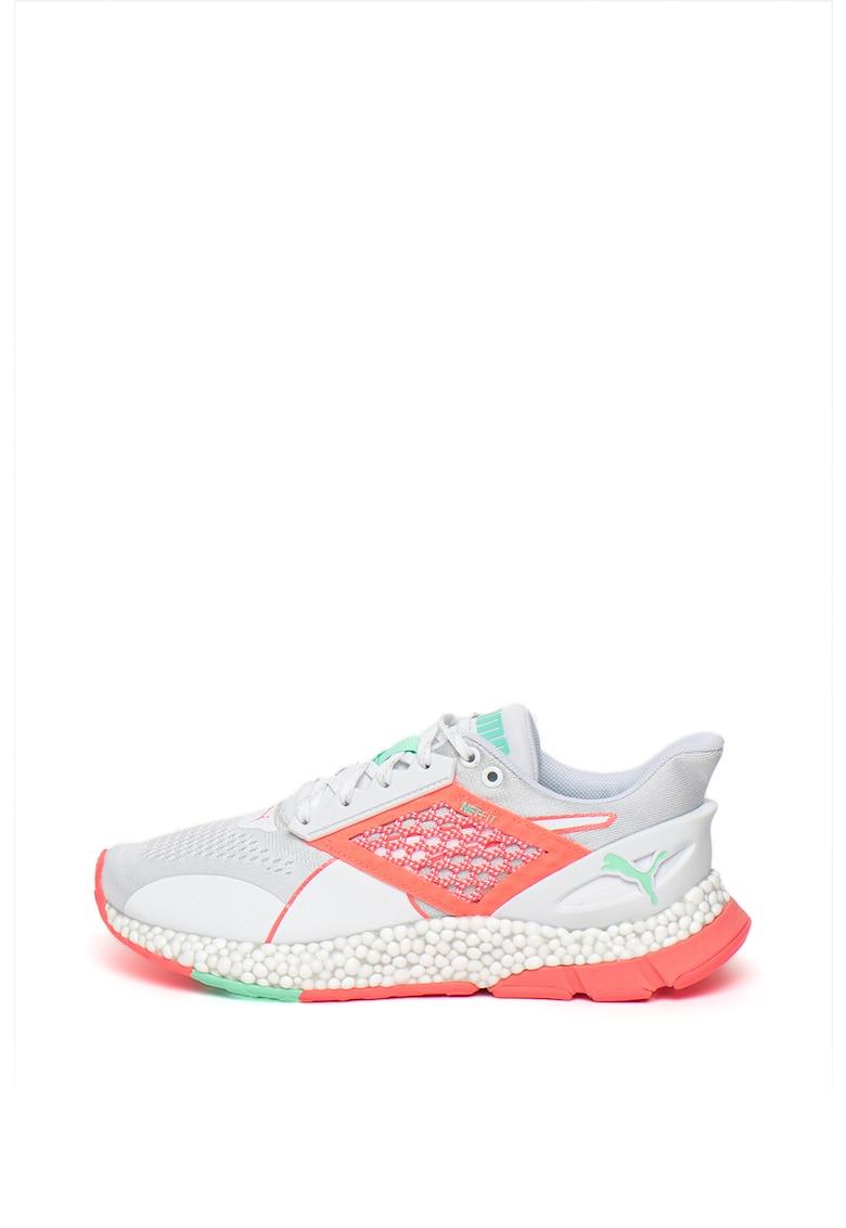 Pantofi pentru alergare Hybrid Astro imagine