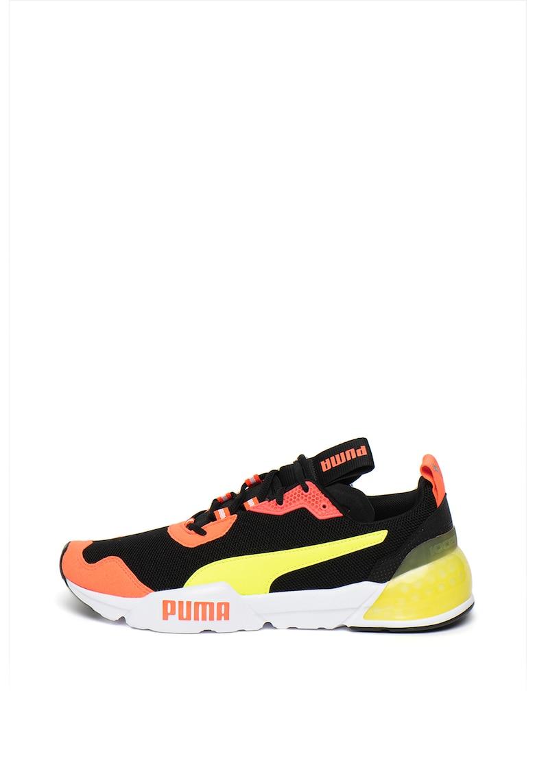 Pantofi pentru alergare Cell Phantom