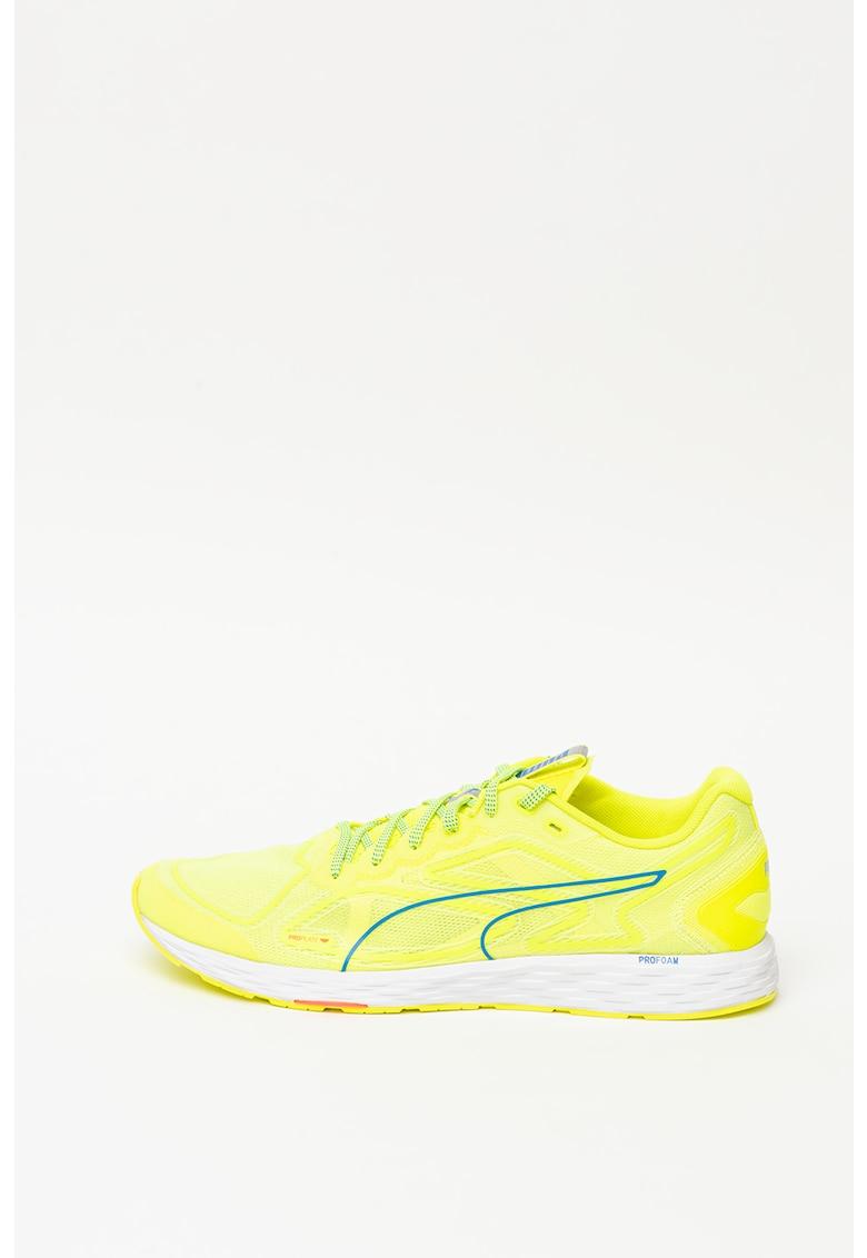 Pantofi pentru alergare Speed 300 Racer 2