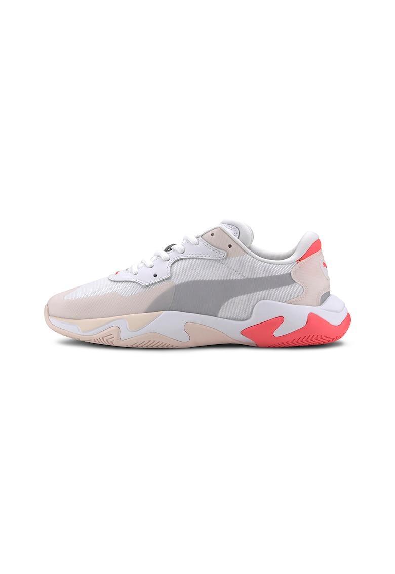 Pantofi sport cu talpa joasa Storm