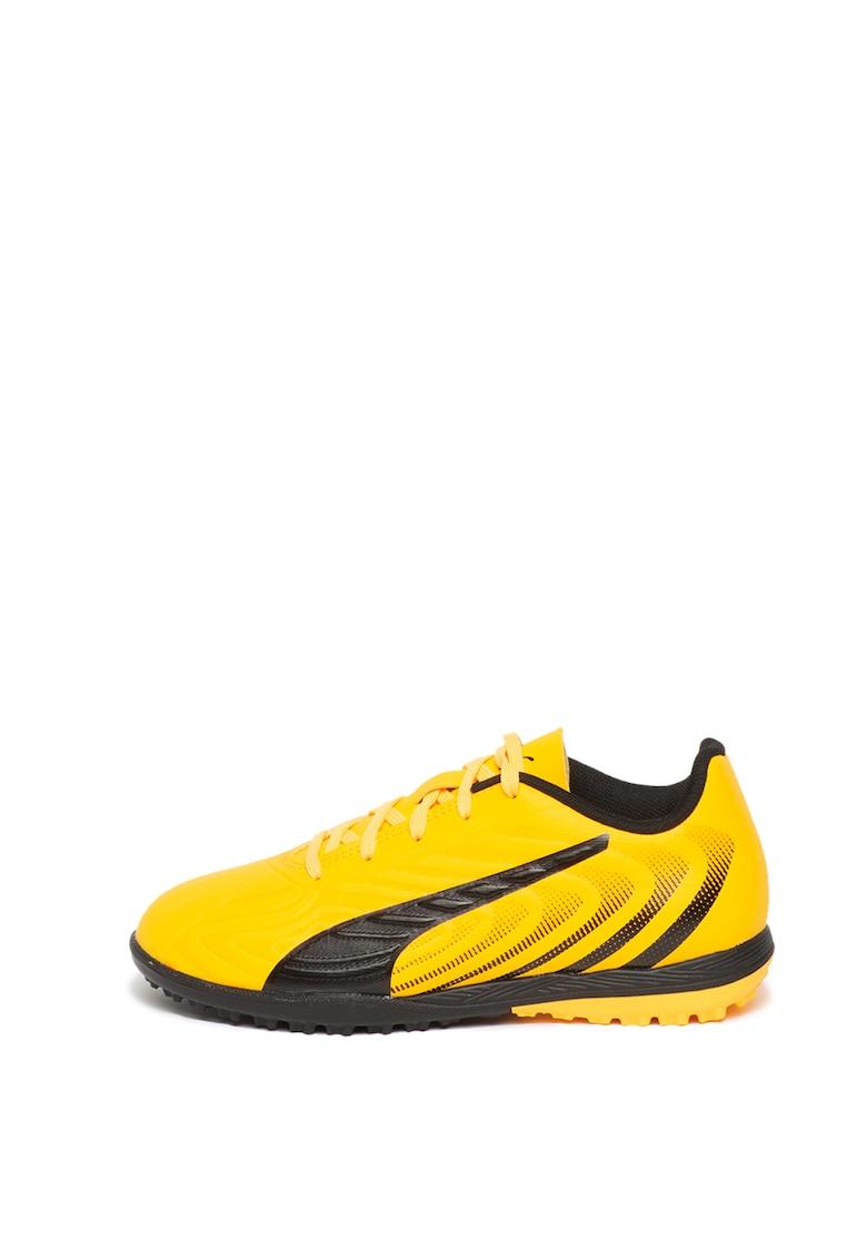 Pantofi pentru fotbal One 20.4 TT imagine