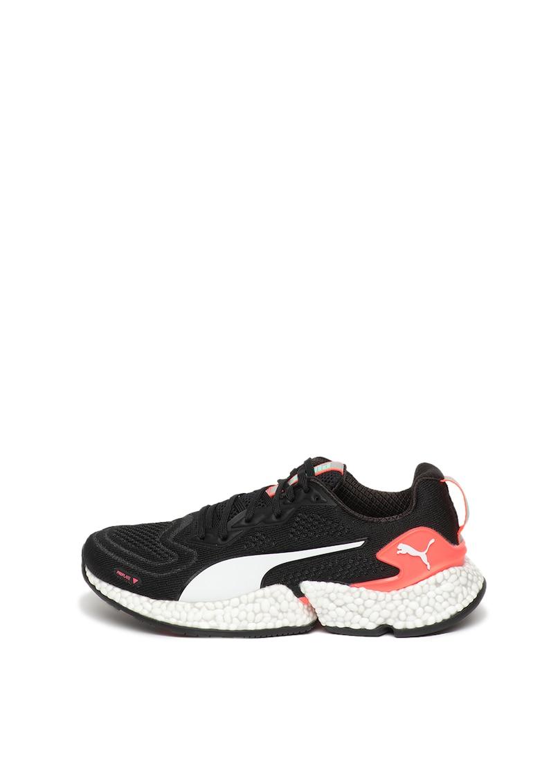 Pantofi sport pentru alergare Speed Orbiter imagine