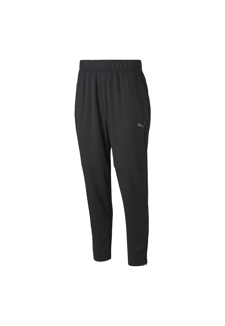 Pantaloni conici pentru fitness Dry Cell