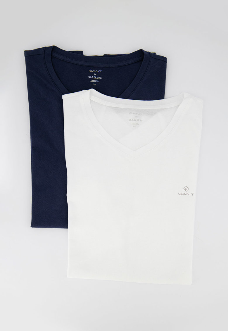 Set de tricouri de casa - 2 piese