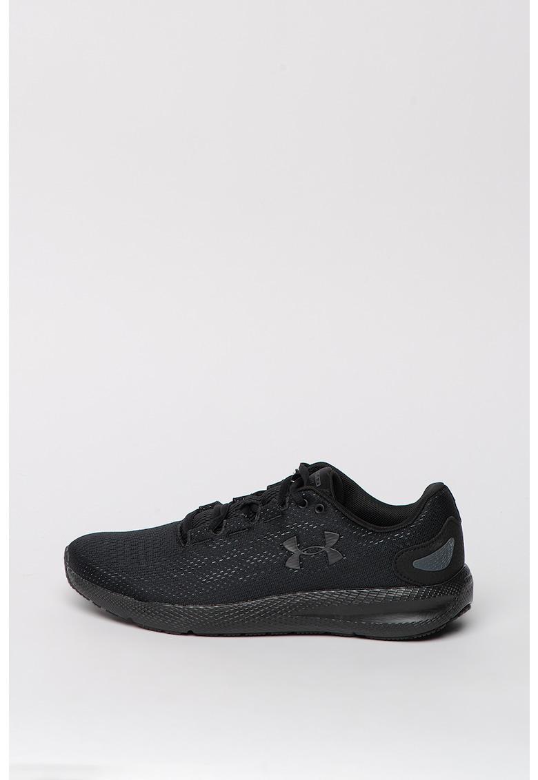 Pantofi pentru alergare Charged Pursuit 2