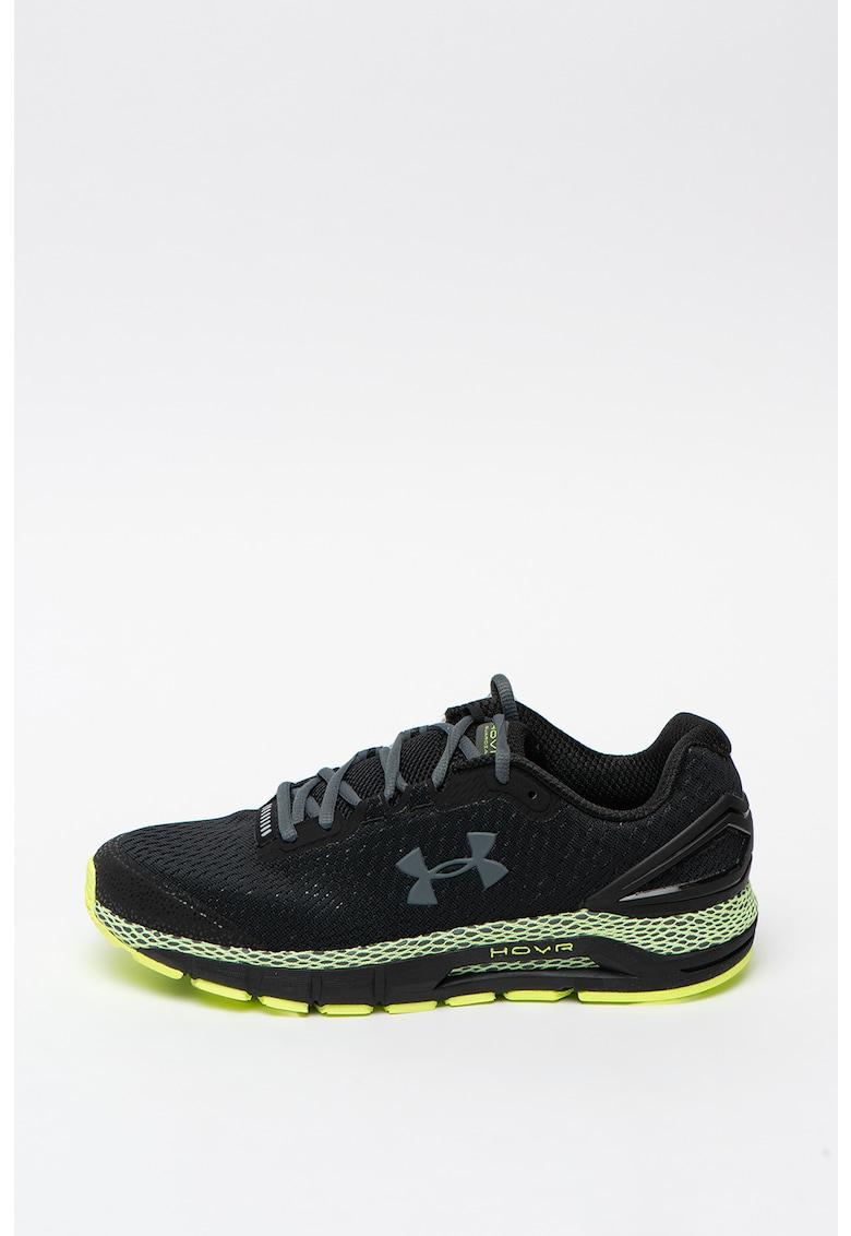 Pantofi pentru alergare HOVR™ Guardian 2 fashiondays.ro